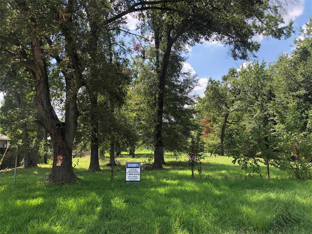 0 Farnsworth, Houston, TX 77022 - Houston, TX real estate listing