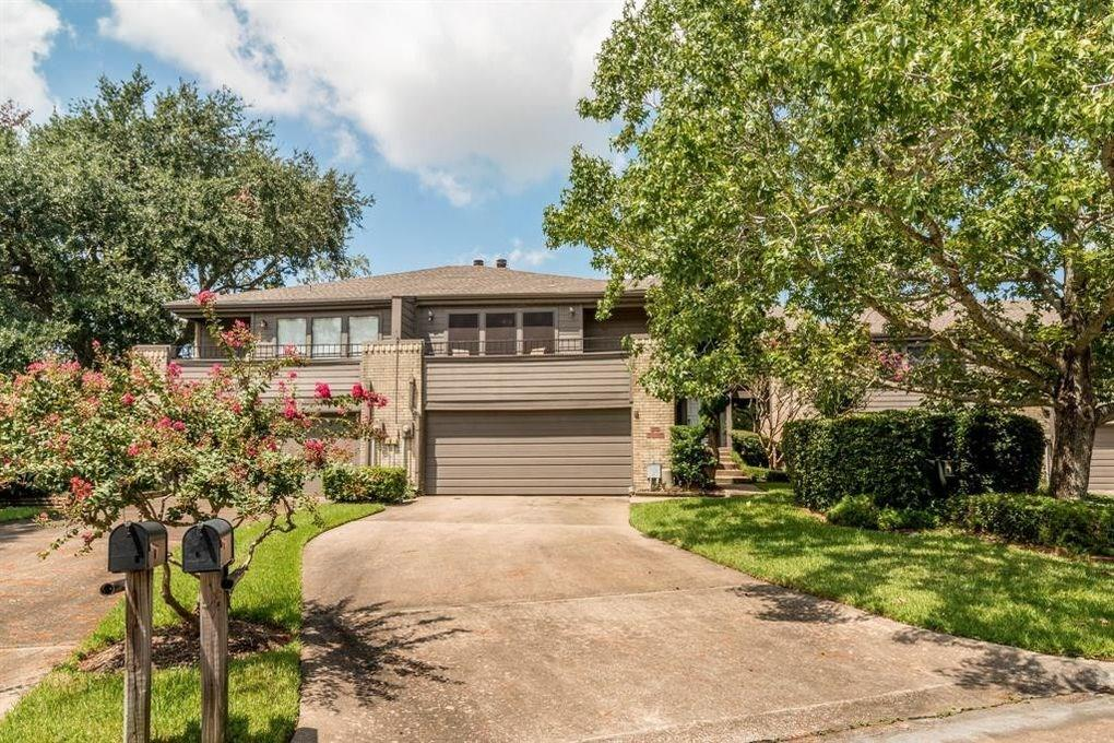 18226 Bal Harbour Drive, Clear Lake City, TX 77058 - Clear Lake City, TX real estate listing