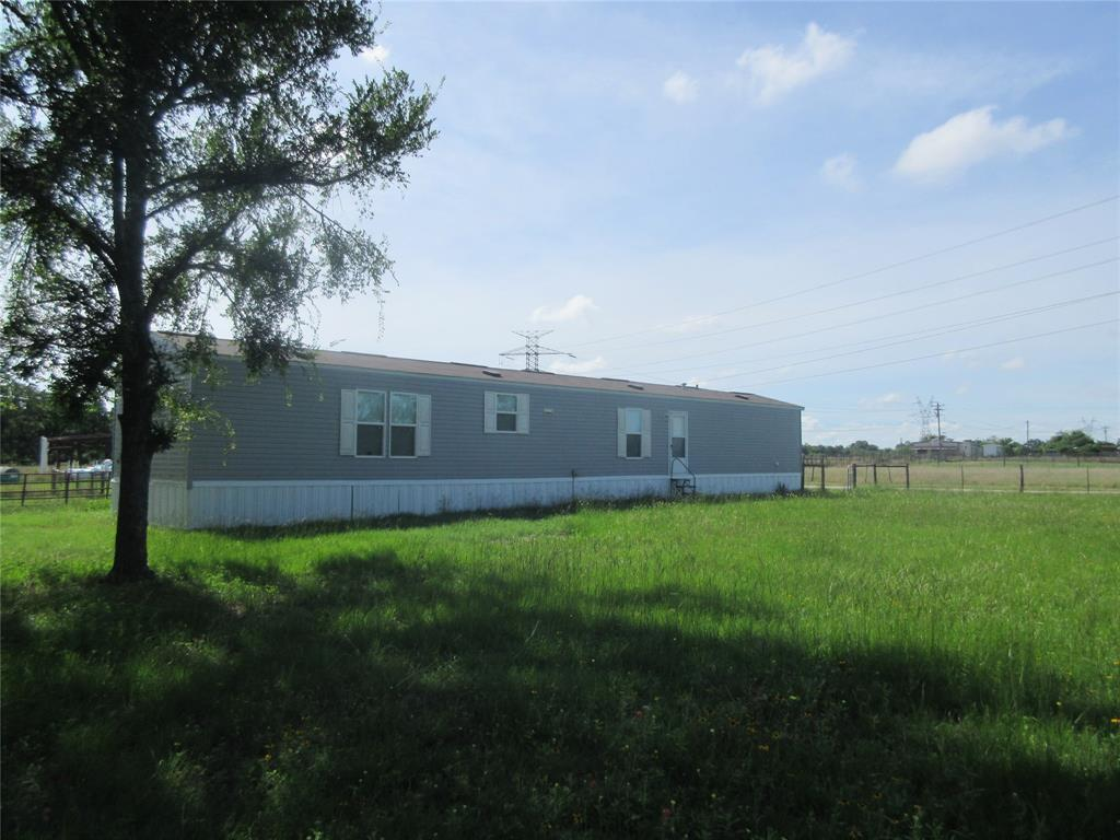 17236 Fm 244 Property Photo - Iola, TX real estate listing