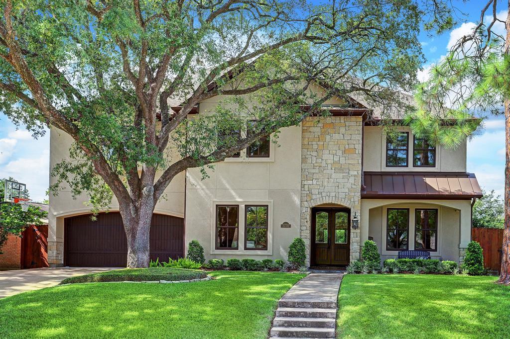 3730 Dumbarton Street, Houston, TX 77025 - Houston, TX real estate listing