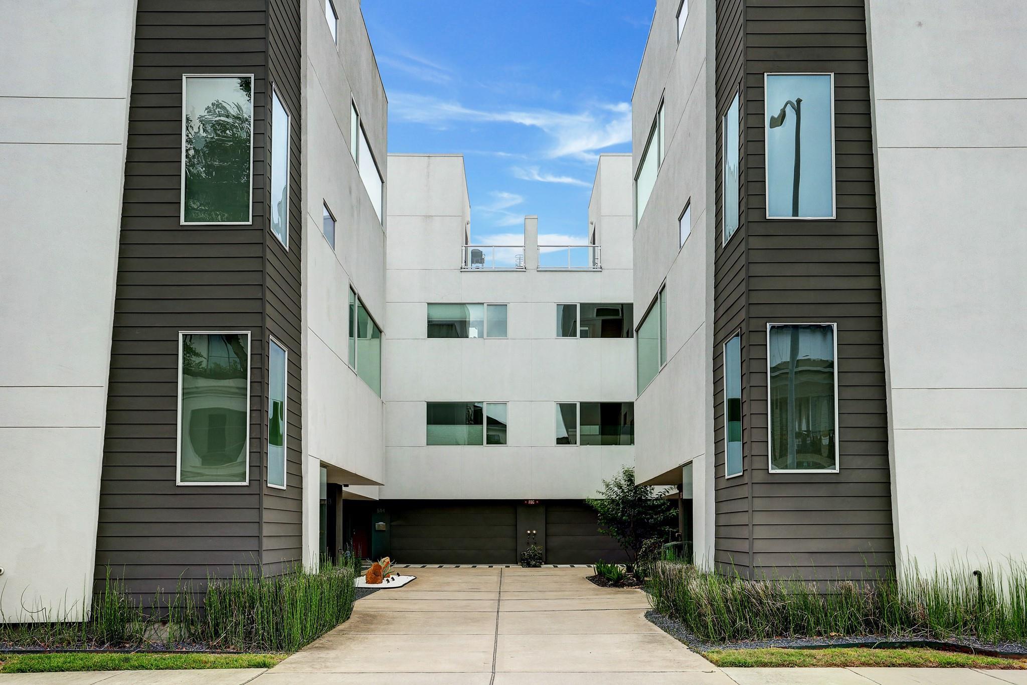 Alden Place Pt Rep 1 Amd Real Estate Listings Main Image