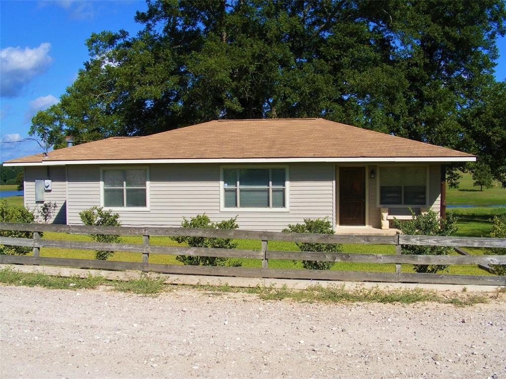 0000 Garlin, Brenham, TX 77833 - Brenham, TX real estate listing