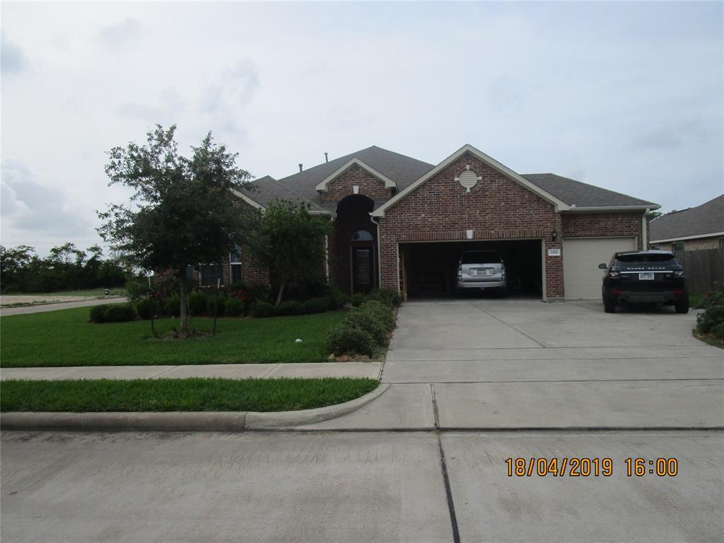 3301 E Aberdeen CT Court E, Bay City, TX 77414 - Bay City, TX real estate listing