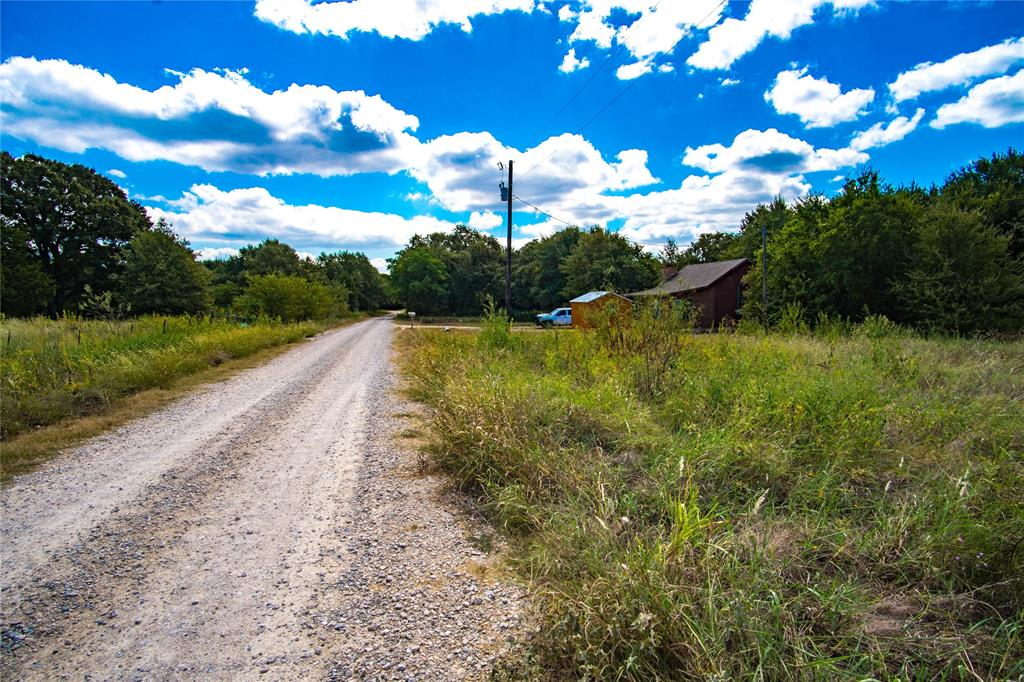 0 Co Rd 1098, Navarro, TX 75109 - Navarro, TX real estate listing