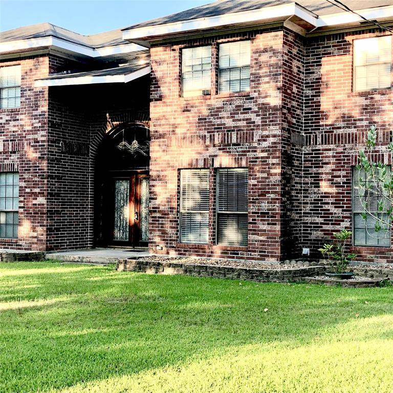1827A Isom Street Property Photo - Houston, TX real estate listing