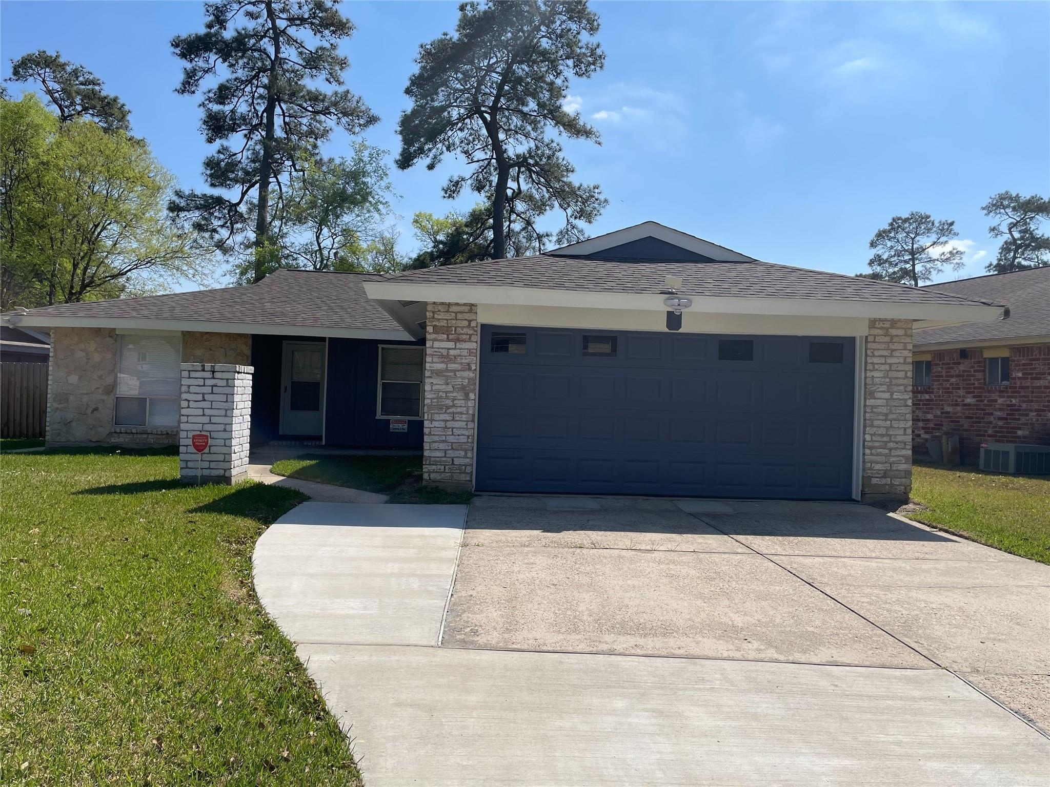 4642 Fitzwater Drive Property Photo