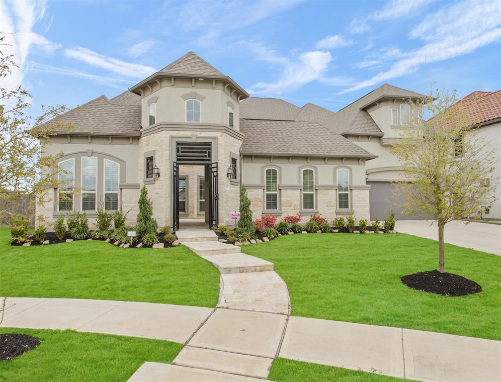 5430 Abington Creek Lane, Sugar Land, TX 77479 - Sugar Land, TX real estate listing