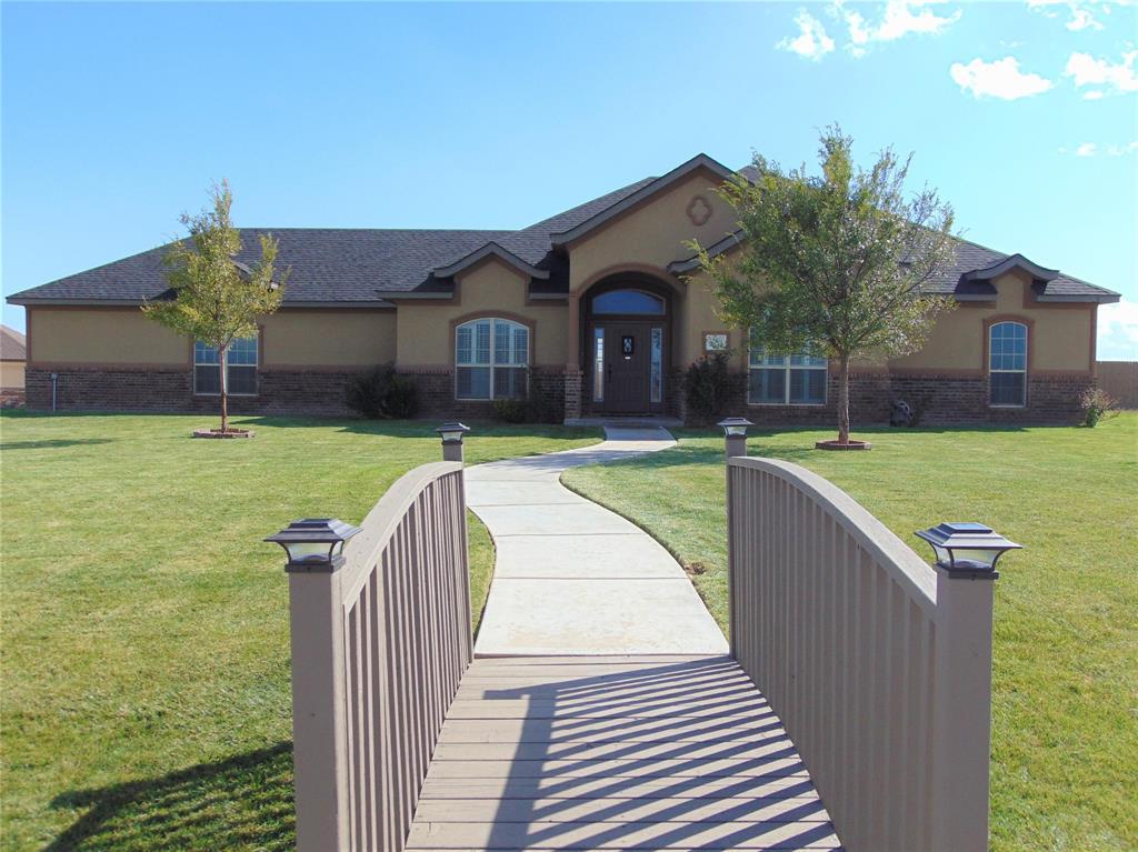 Canyon Real Estate Listings Main Image