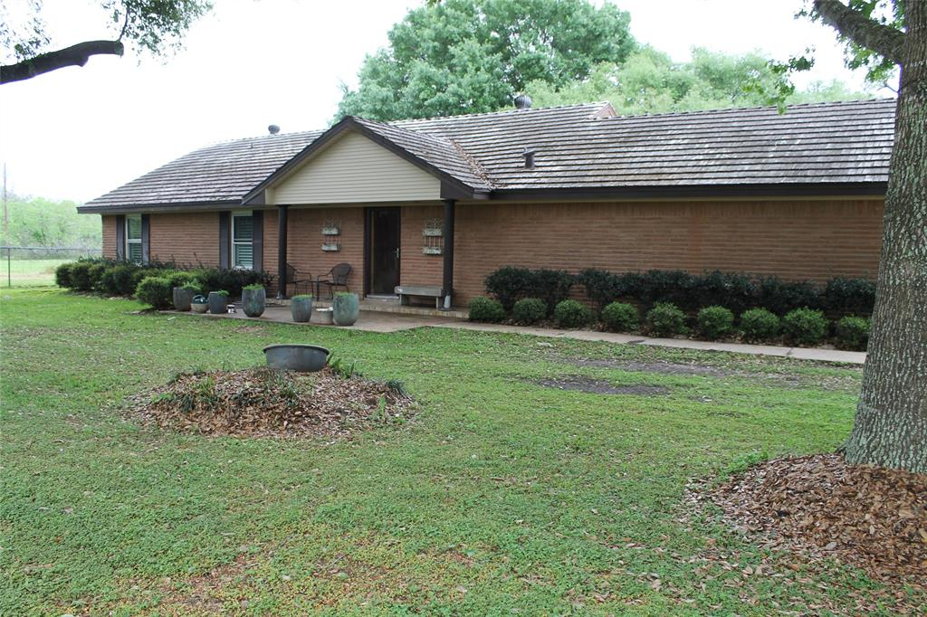 1019 Evergreen Street, Fresno, TX 77545 - Fresno, TX real estate listing