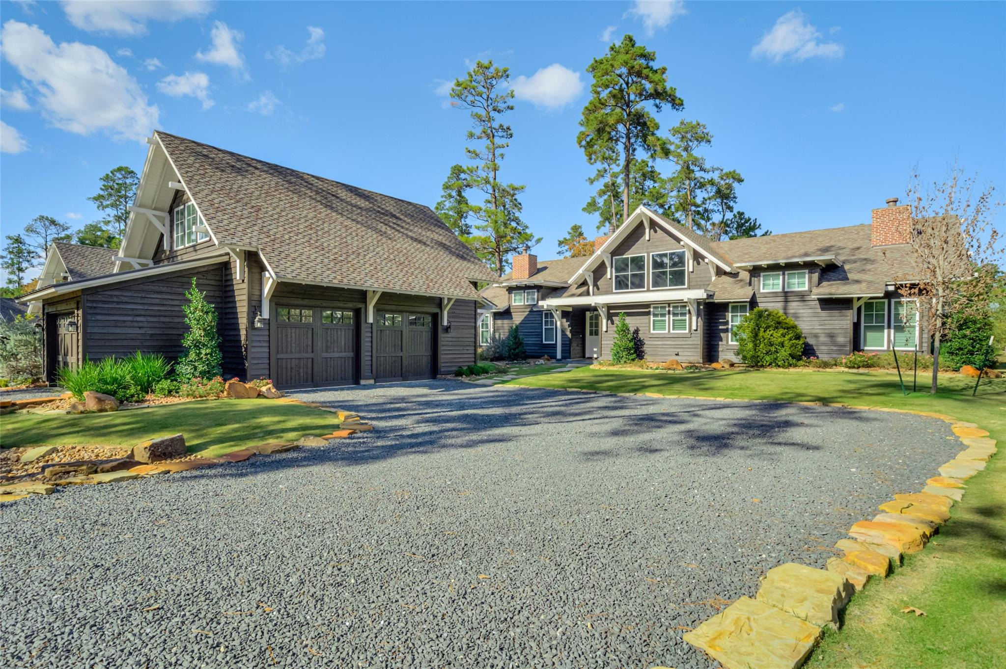 26358 Jacks Barn Road Property Photo