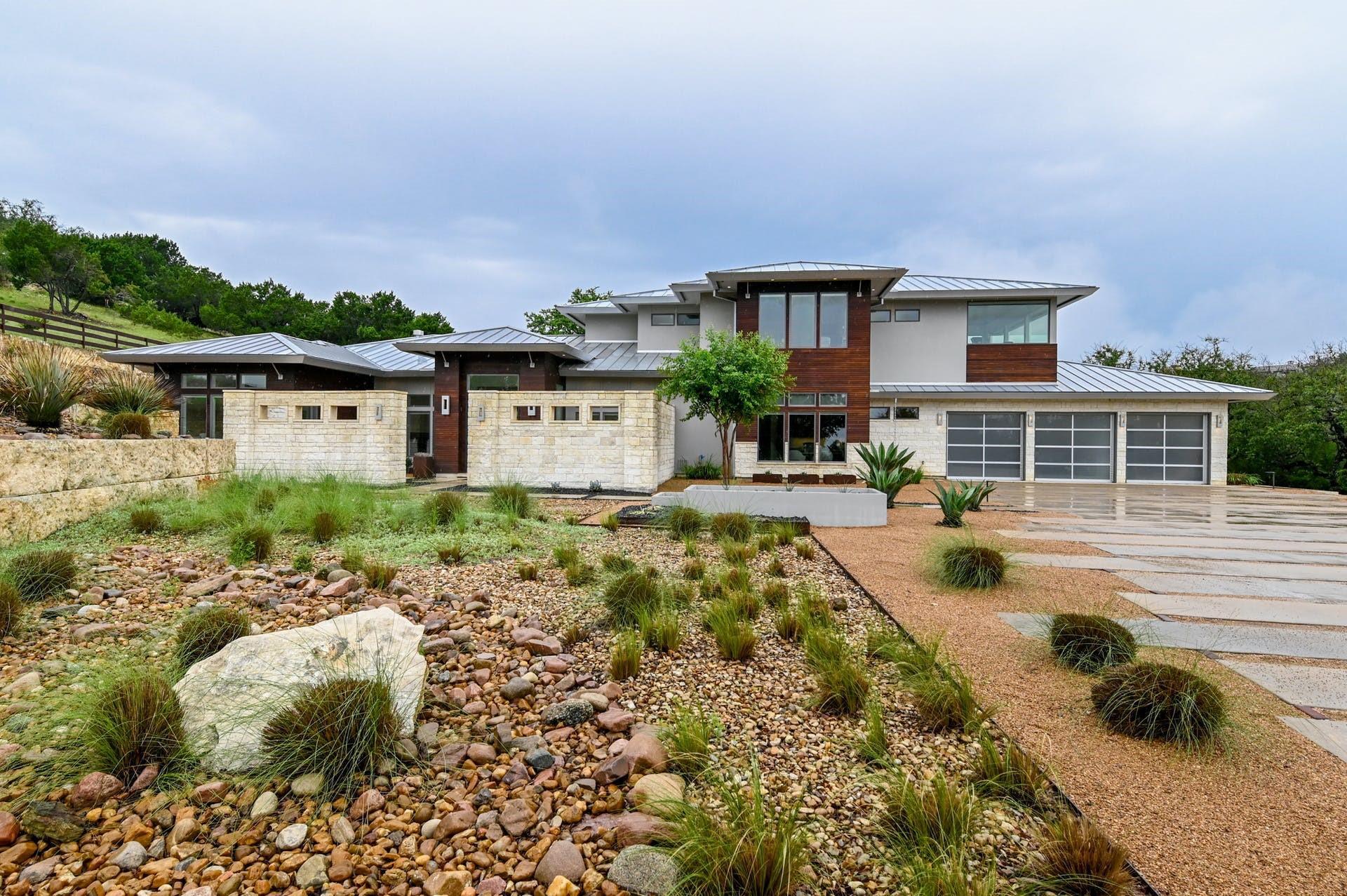 8300 Verde Mesa Cove Property Photo