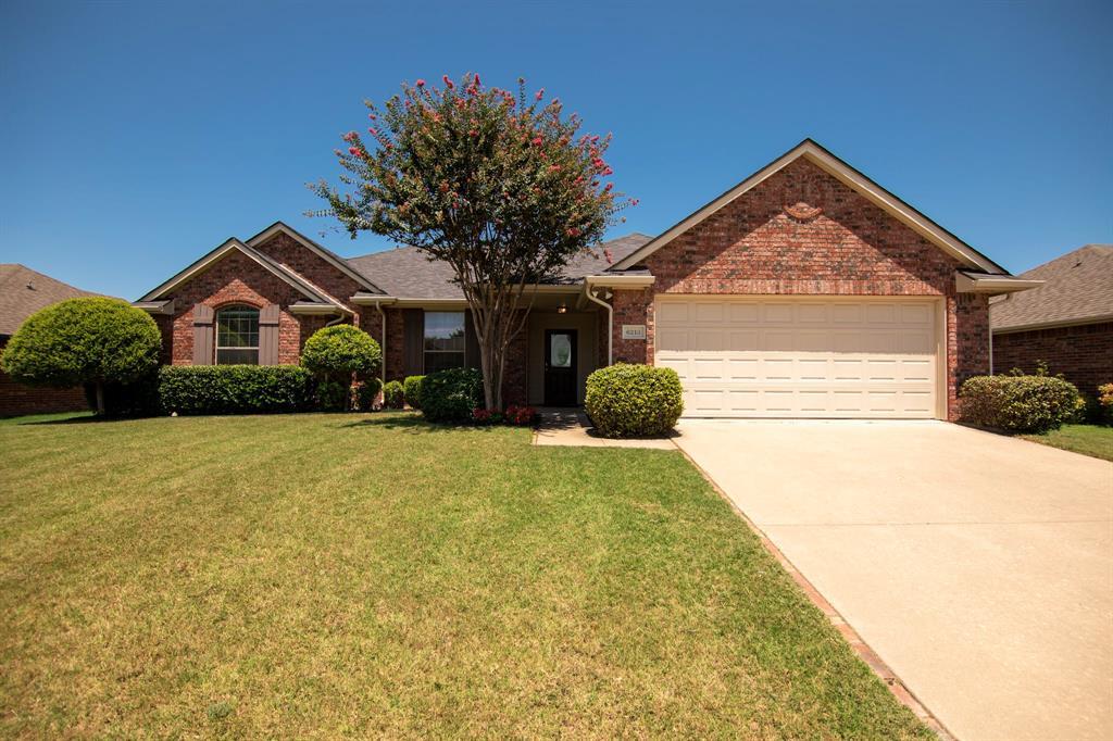 Ellis County Real Estate Listings Main Image