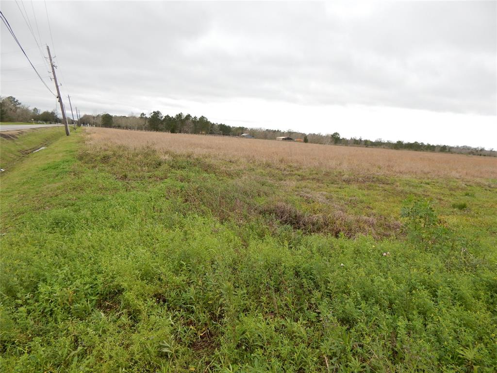000 Brazzel Street Property Photo - Huffman, TX real estate listing