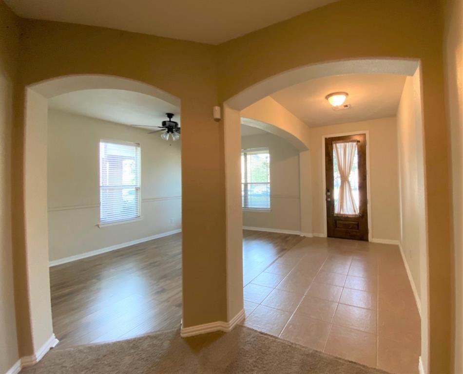 4305 Dave Alvin Drive, Deer Park, TX 77536 - Deer Park, TX real estate listing