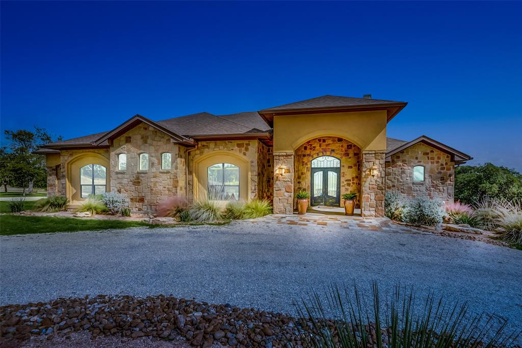 47 Pfeiffer Road Property Photo - Boerne, TX real estate listing