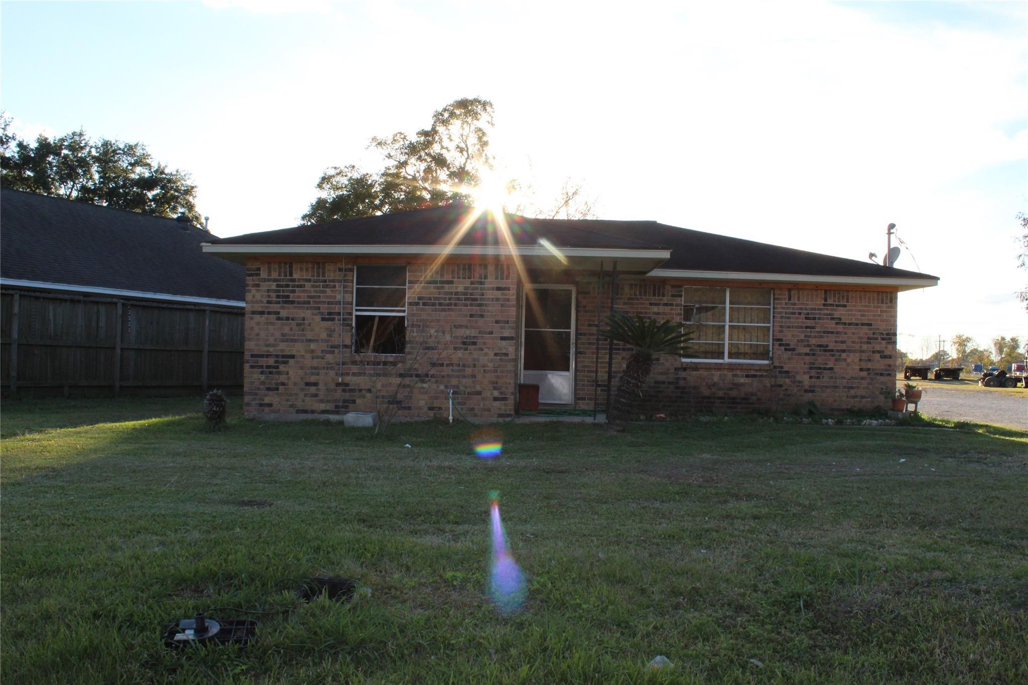 77504 Real Estate Listings Main Image