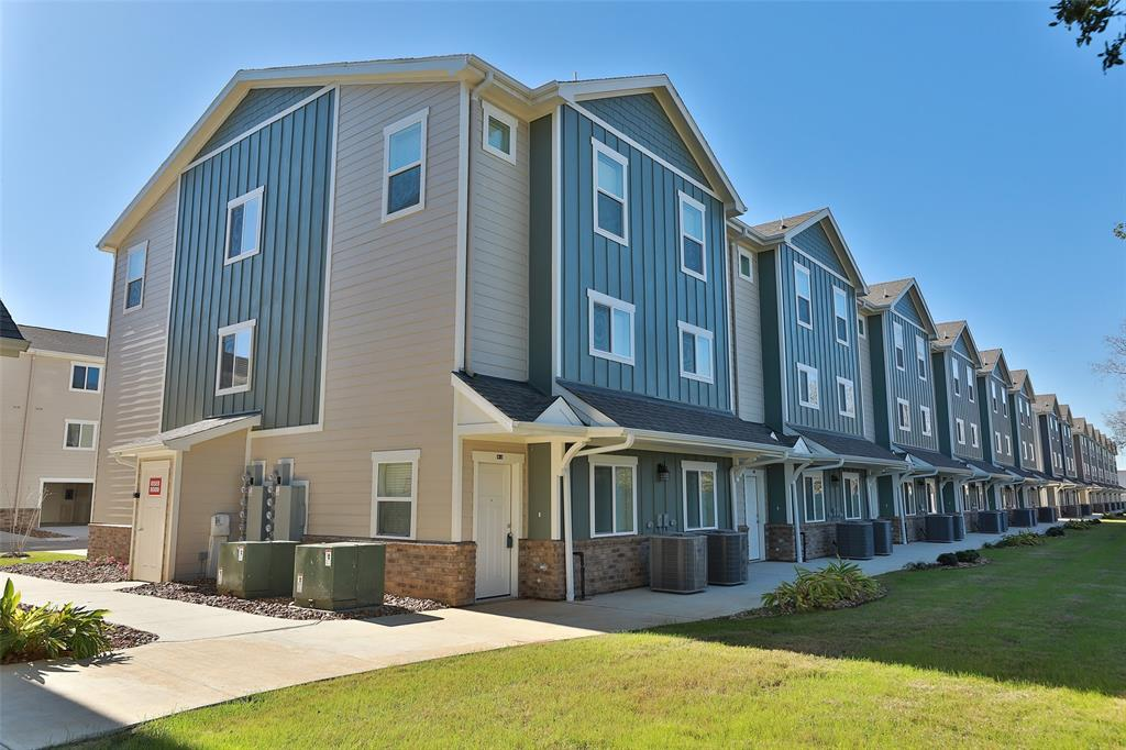 21155 Gosling Road #42A-42D Property Photo - Spring, TX real estate listing