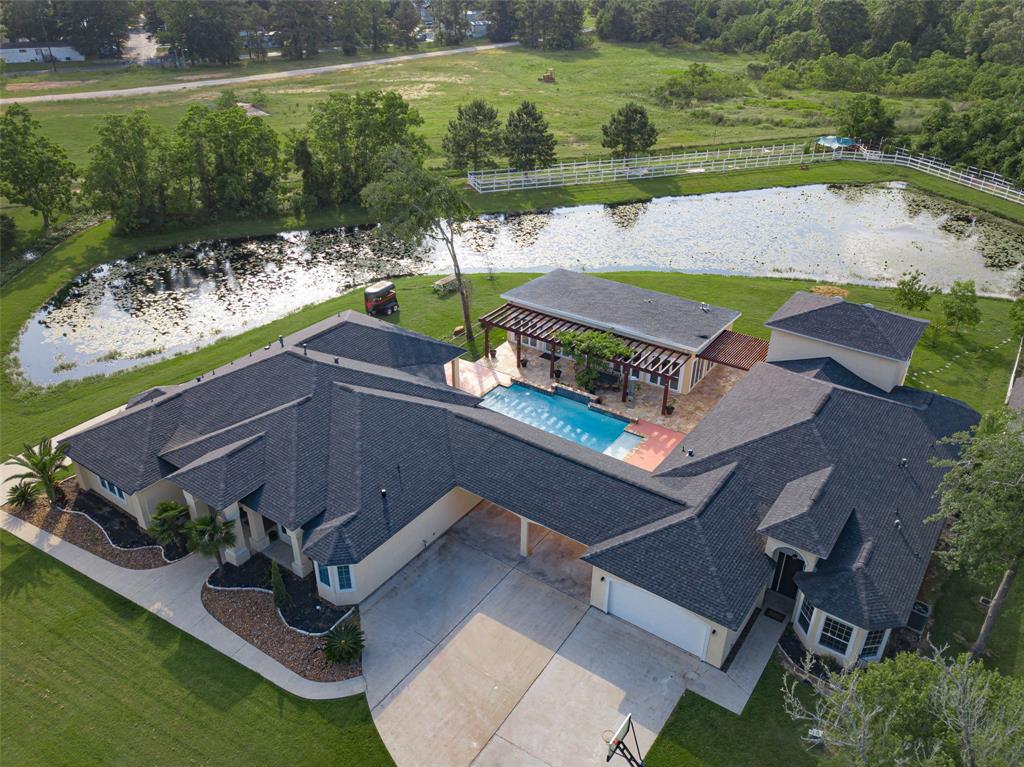 27027 Holly Lord, Magnolia, TX 77355 - Magnolia, TX real estate listing