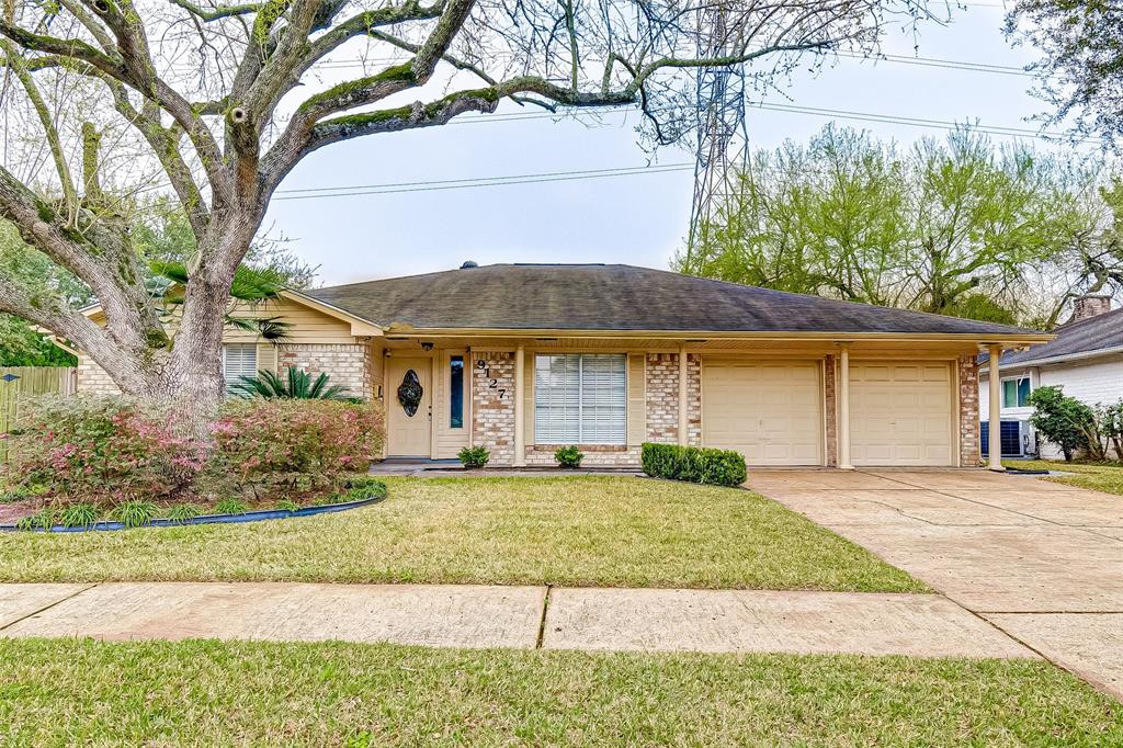 9127 TWIN HILLS Drive, Houston, TX 77031 - Houston, TX real estate listing