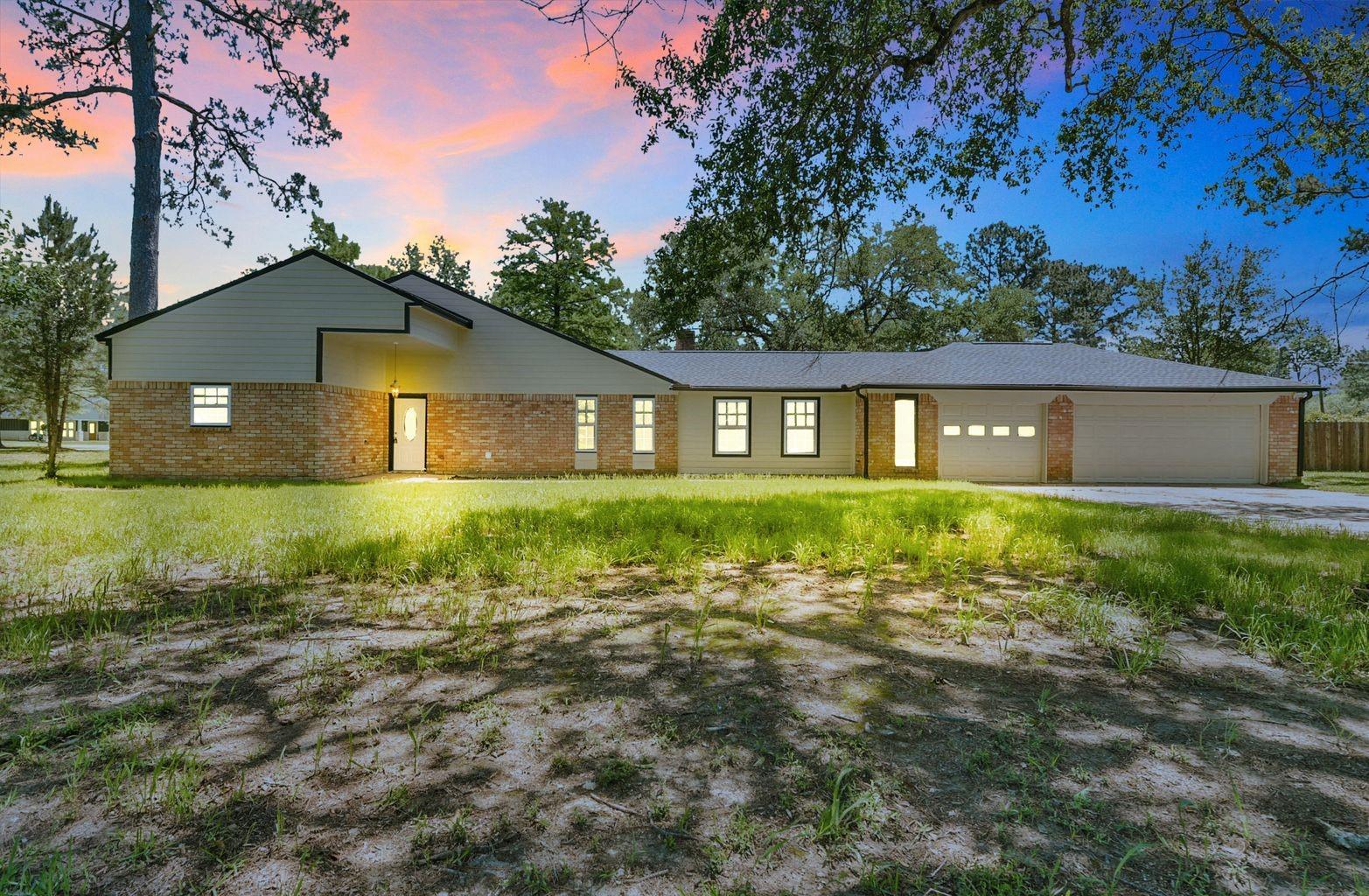 13495 Rolling Hills Drive Property Photo