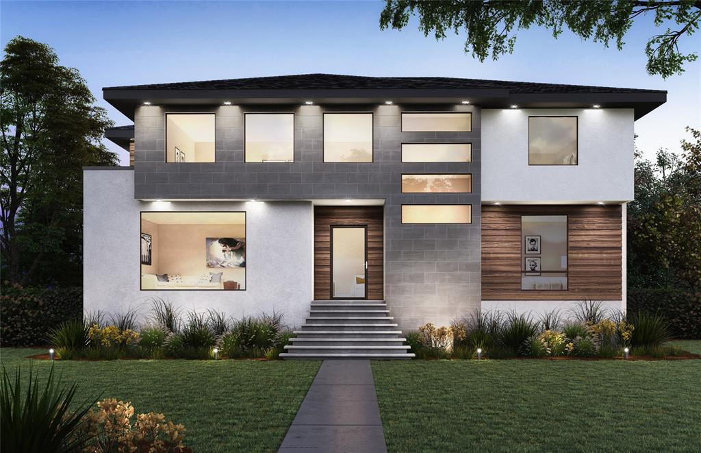 5215 Caversham Drive Property Photo - Houston, TX real estate listing