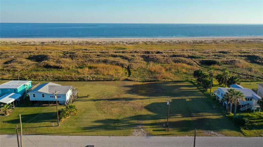 260 Beachfront Drive, Matagorda, TX 77457 - Matagorda, TX real estate listing