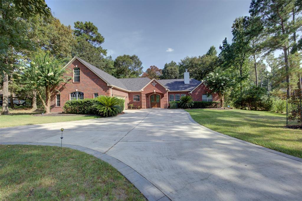 77354 Real Estate Listings Main Image