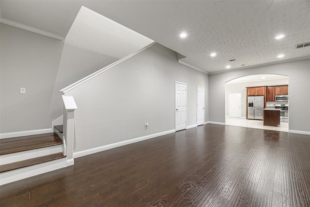 15426 Addicks Stone Drive #15323A Property Photo - Houston, TX real estate listing