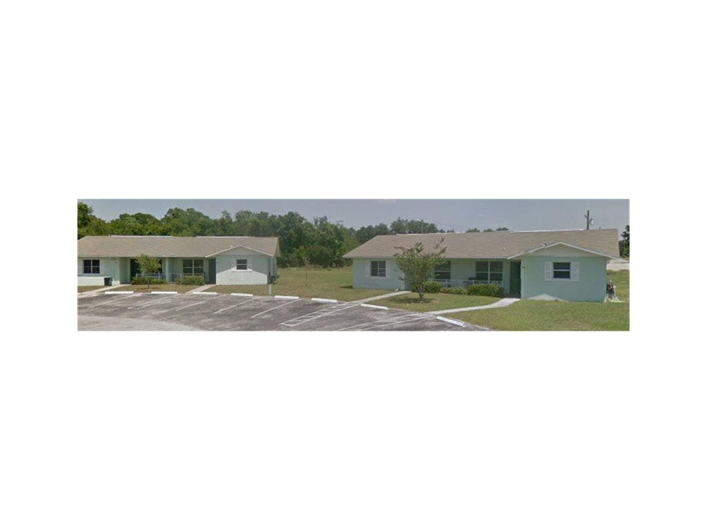 33834 Real Estate Listings Main Image