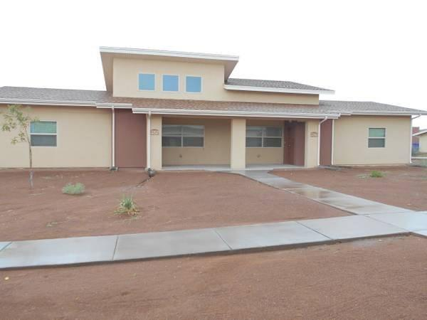 New Mexico Real Estate Listings Main Image