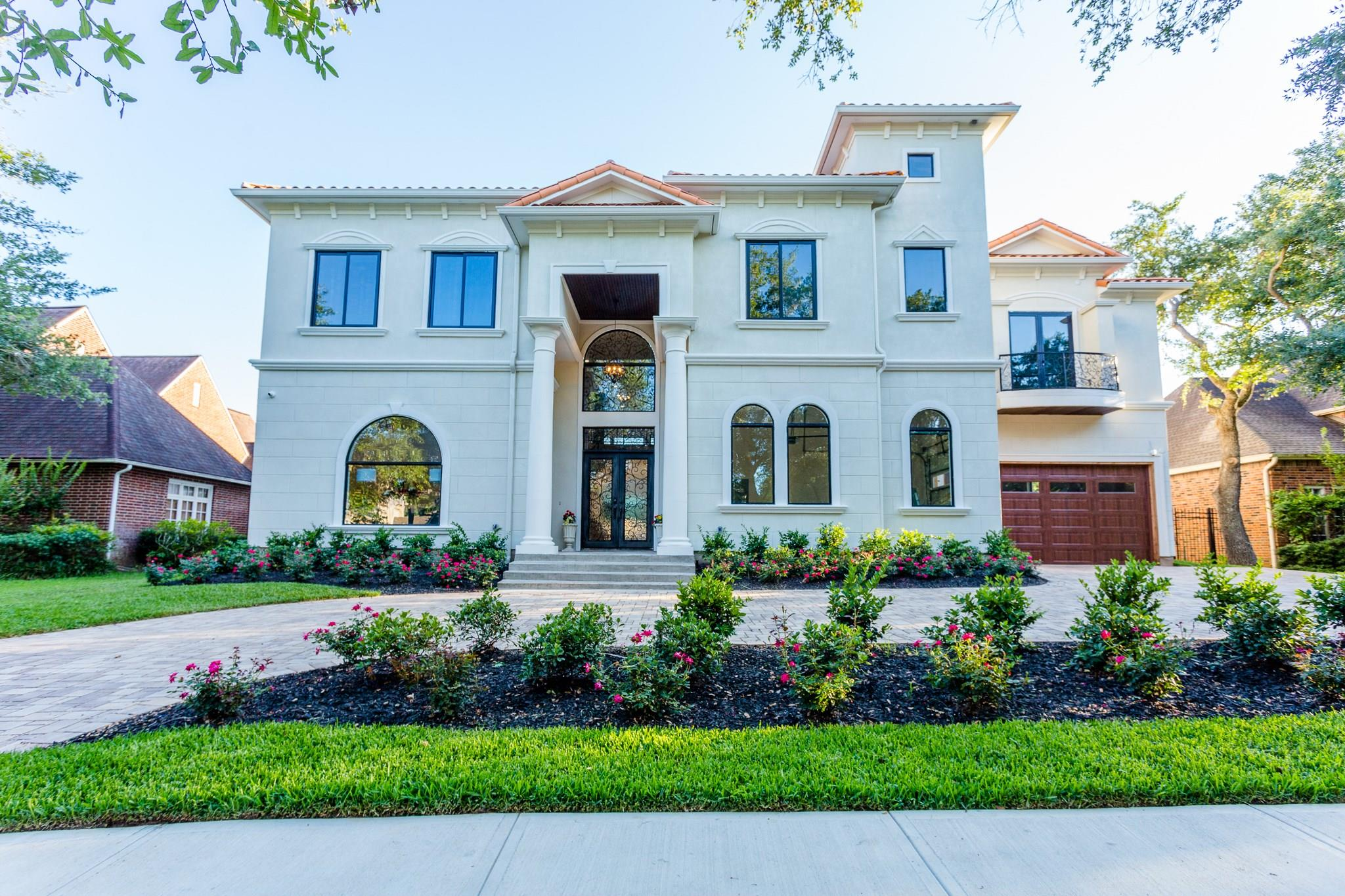 29 Greensward Lane Property Photo - Sugar Land, TX real estate listing