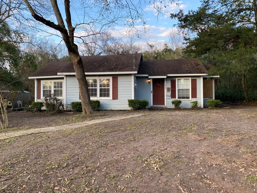 1623 E Main Street Property Photo - Nacogdoches, TX real estate listing