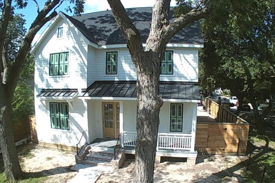 843 Allston Street, Houston, TX 77007 - Houston, TX real estate listing