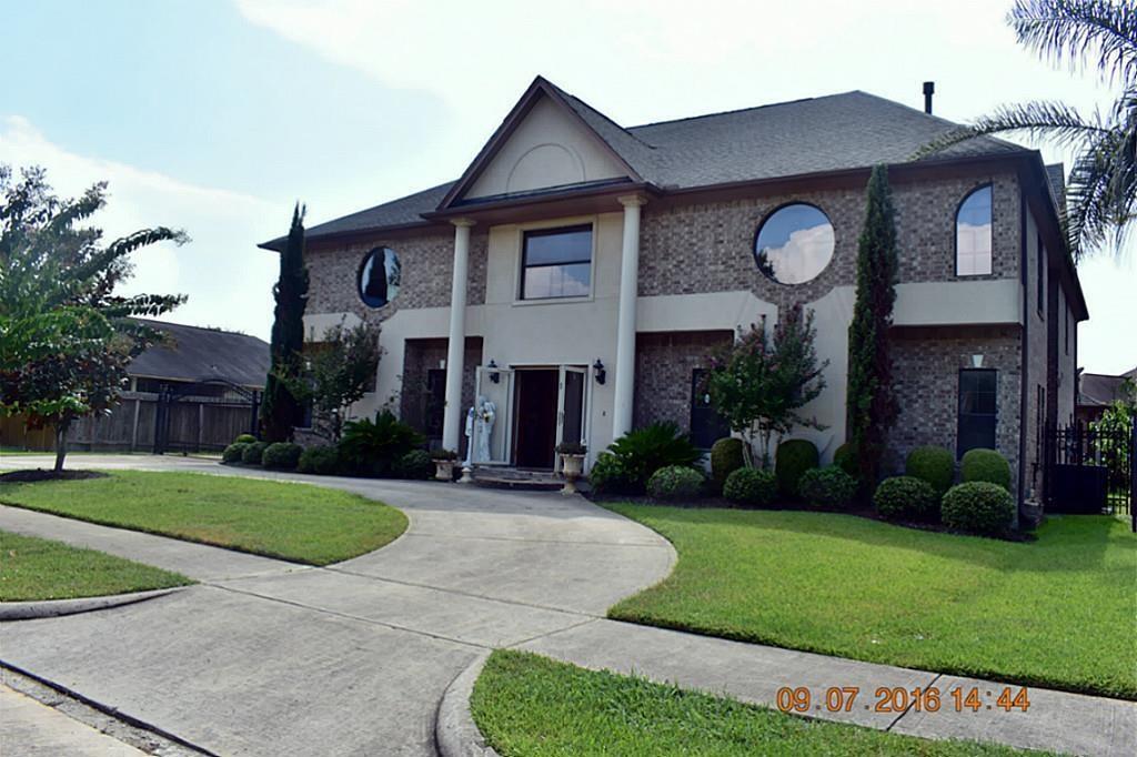 12218 Ashley Circle Drive E Property Photo - Houston, TX real estate listing