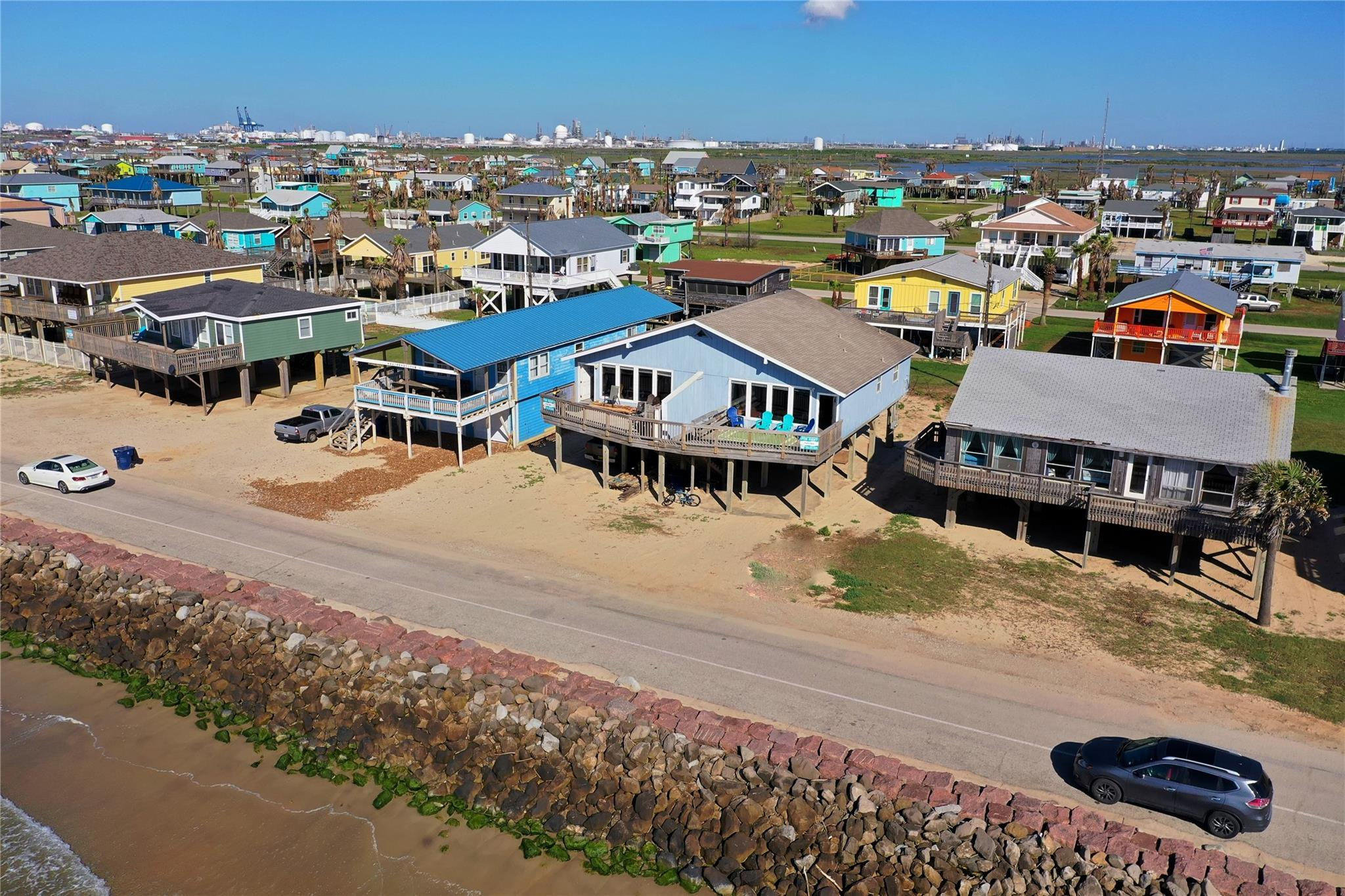 314 Beach Drive Property Photo