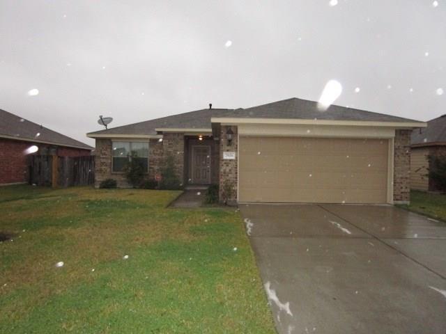 7926 Emerald Oak Drive, Texas City, TX 77591 - Texas City, TX real estate listing