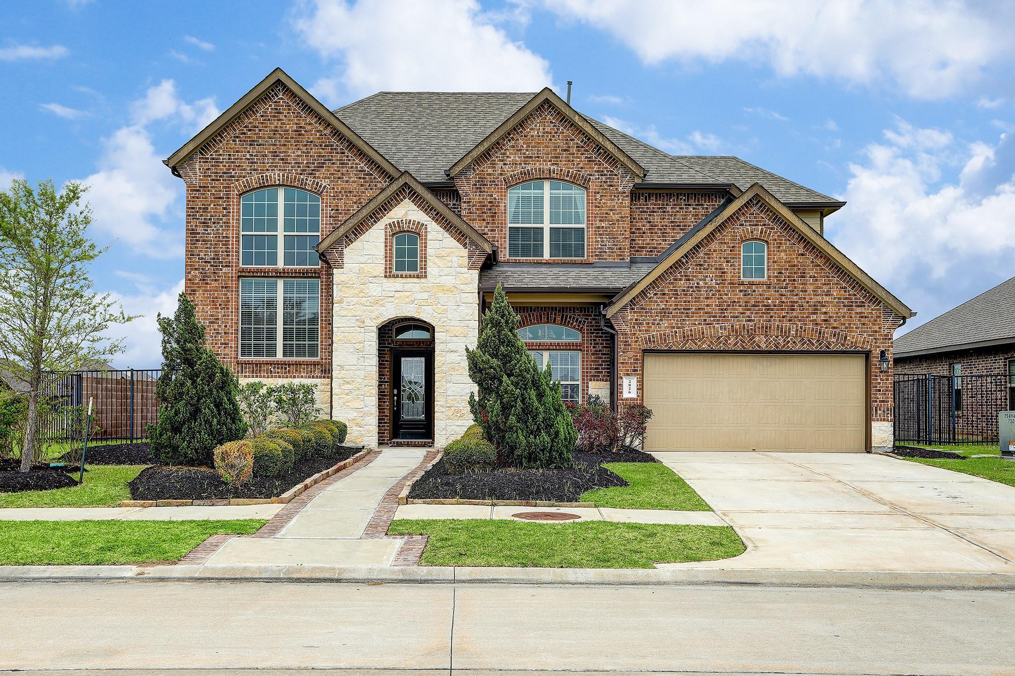 2826 Cumberland Drive Property Photo