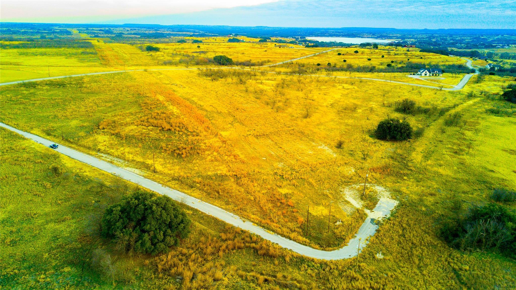 TBD Meadow Lane Property Photo - Comanche, TX real estate listing