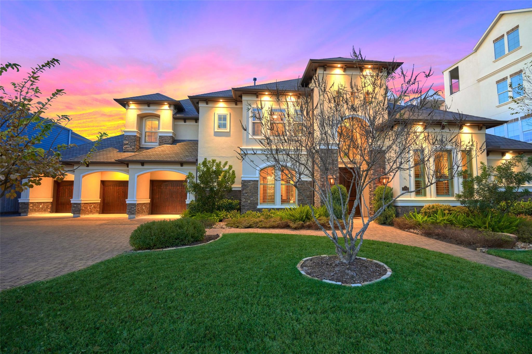 1219 W 23rd Street Property Photo - Houston, TX real estate listing
