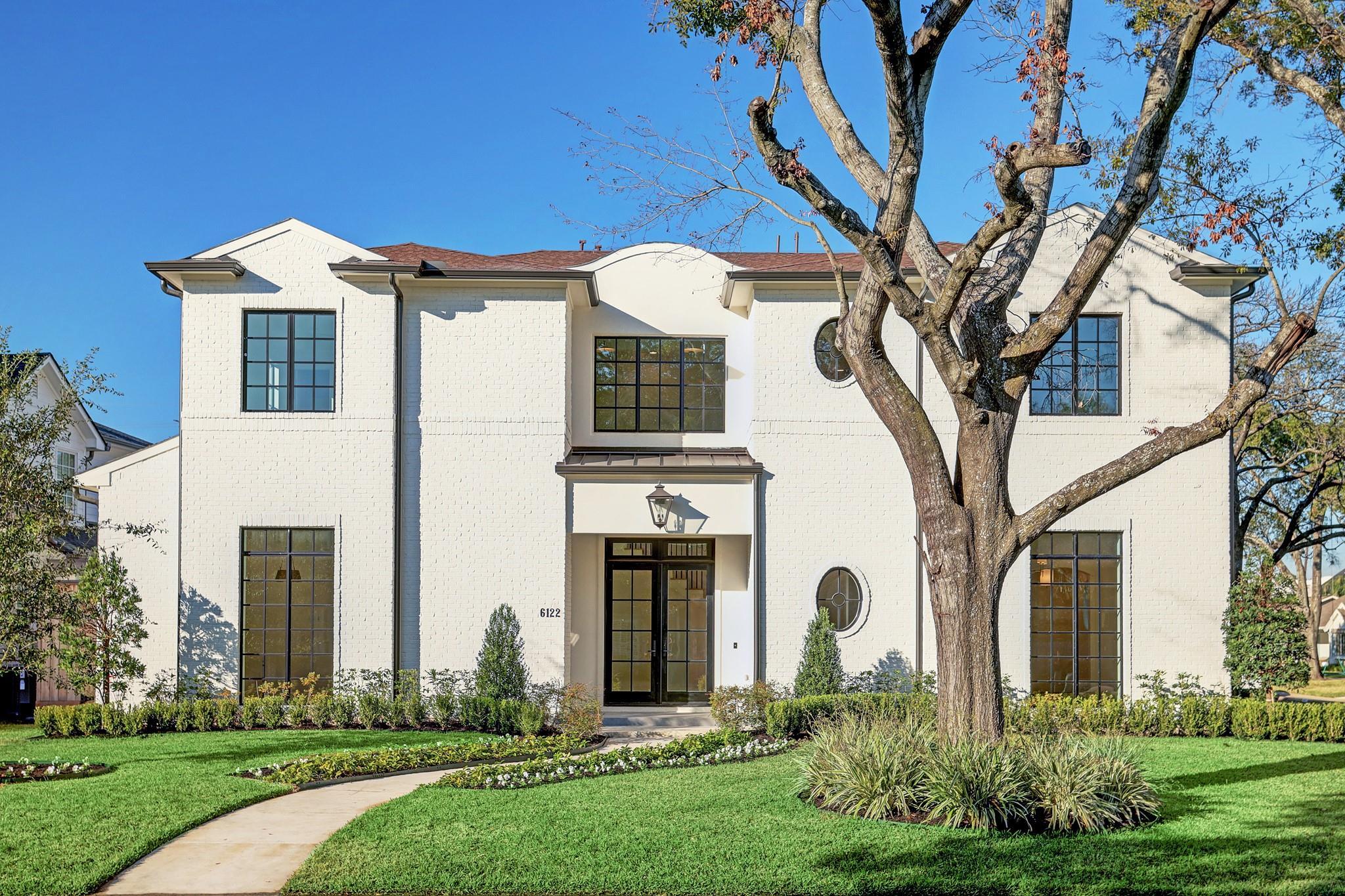 6122 Cedar Creek Drive Property Photo - Houston, TX real estate listing