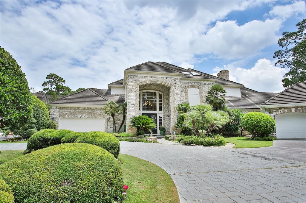 2746 N Southern Oaks Drive Property Photo - Houston, TX real estate listing
