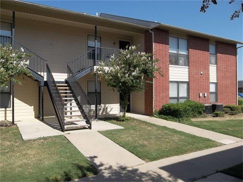 320 Bluffview Drive Property Photo - brownwood, TX real estate listing