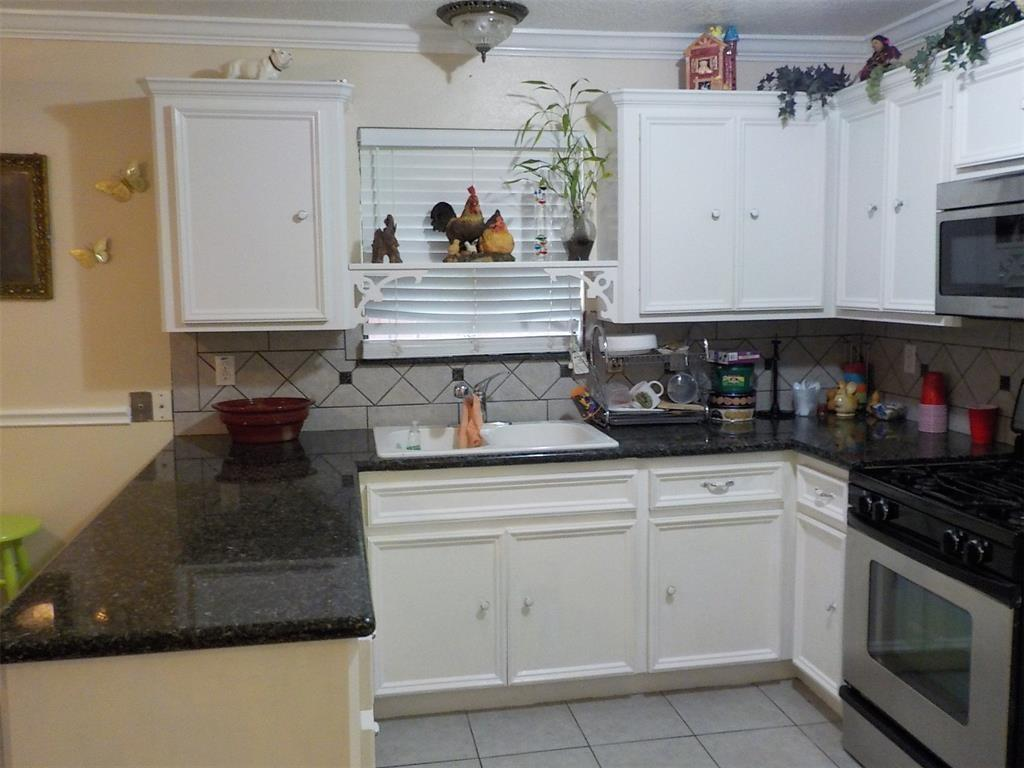 8333 Wetherby Lane Property Photo