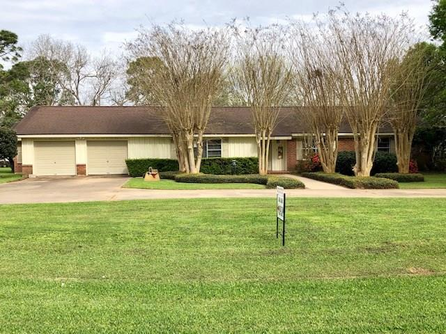 403 Sailfish Property Photo - Jones Creek, TX real estate listing
