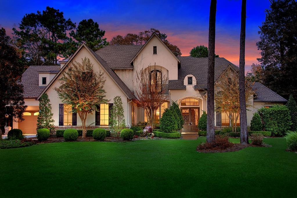 5330 Pine Wood Hills Court, Spring, TX 77386 - Spring, TX real estate listing