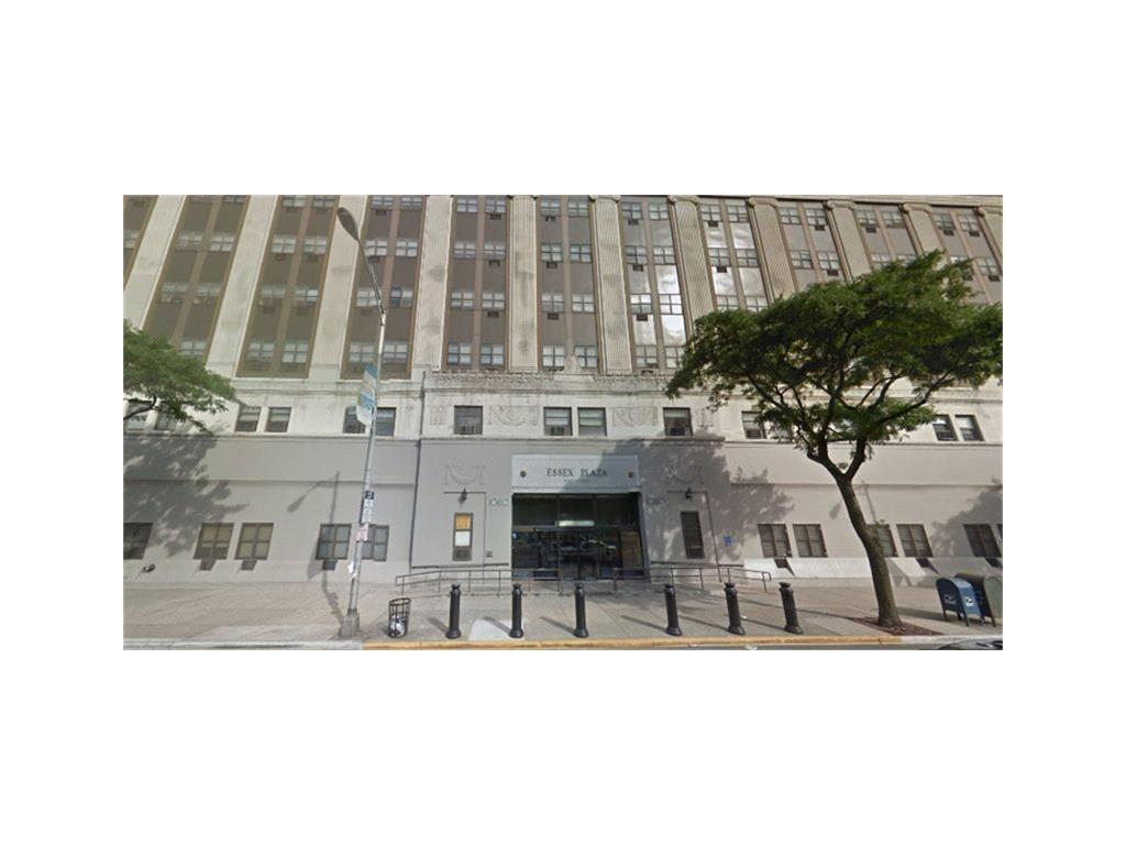 1060 Broad Street, Newark, NJ 07102 - Newark, NJ real estate listing