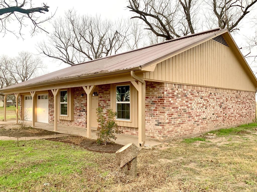 6327 Mullins Prairie Loop Property Photo
