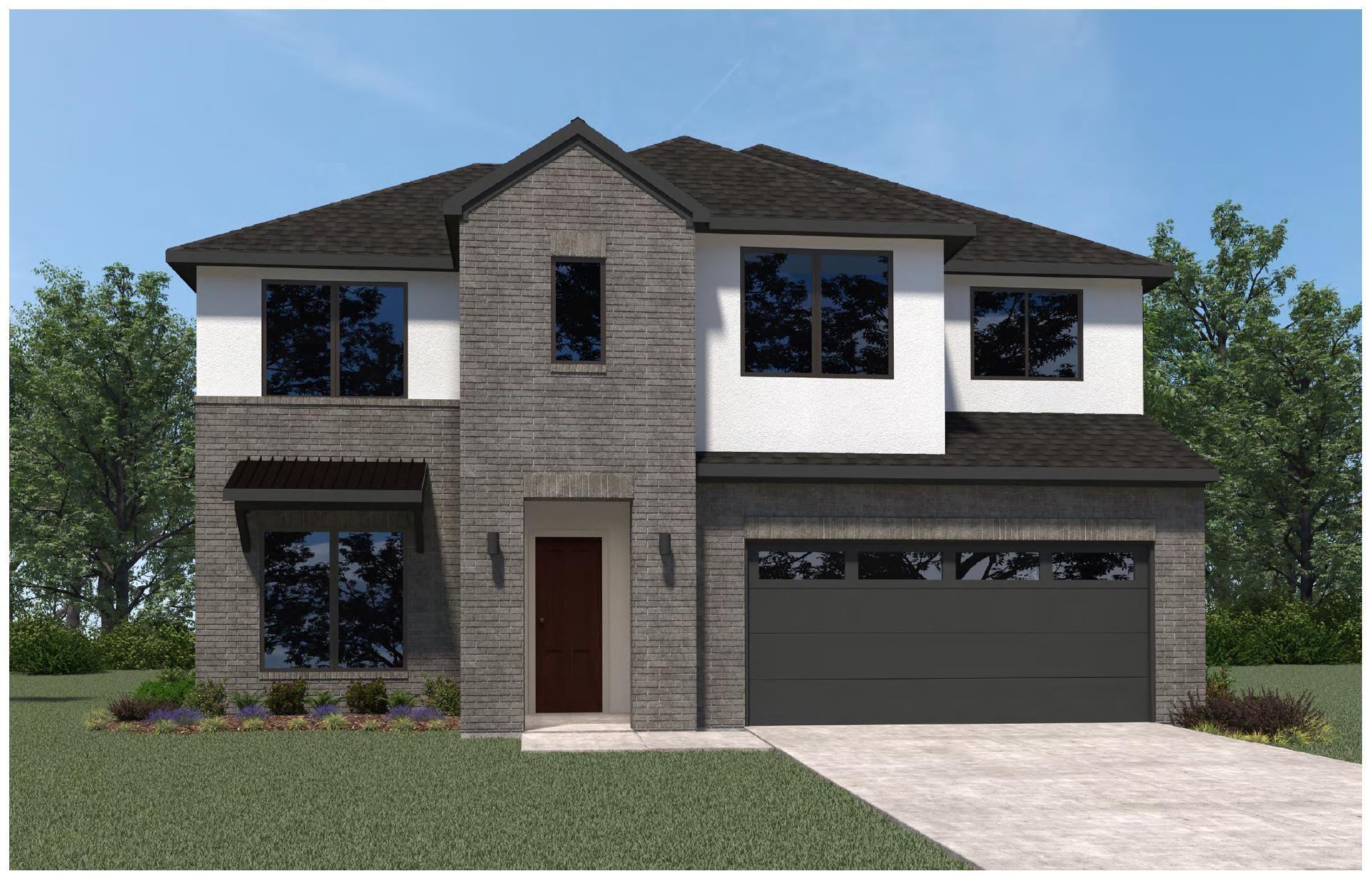22823 Theodoli Drive Property Photo