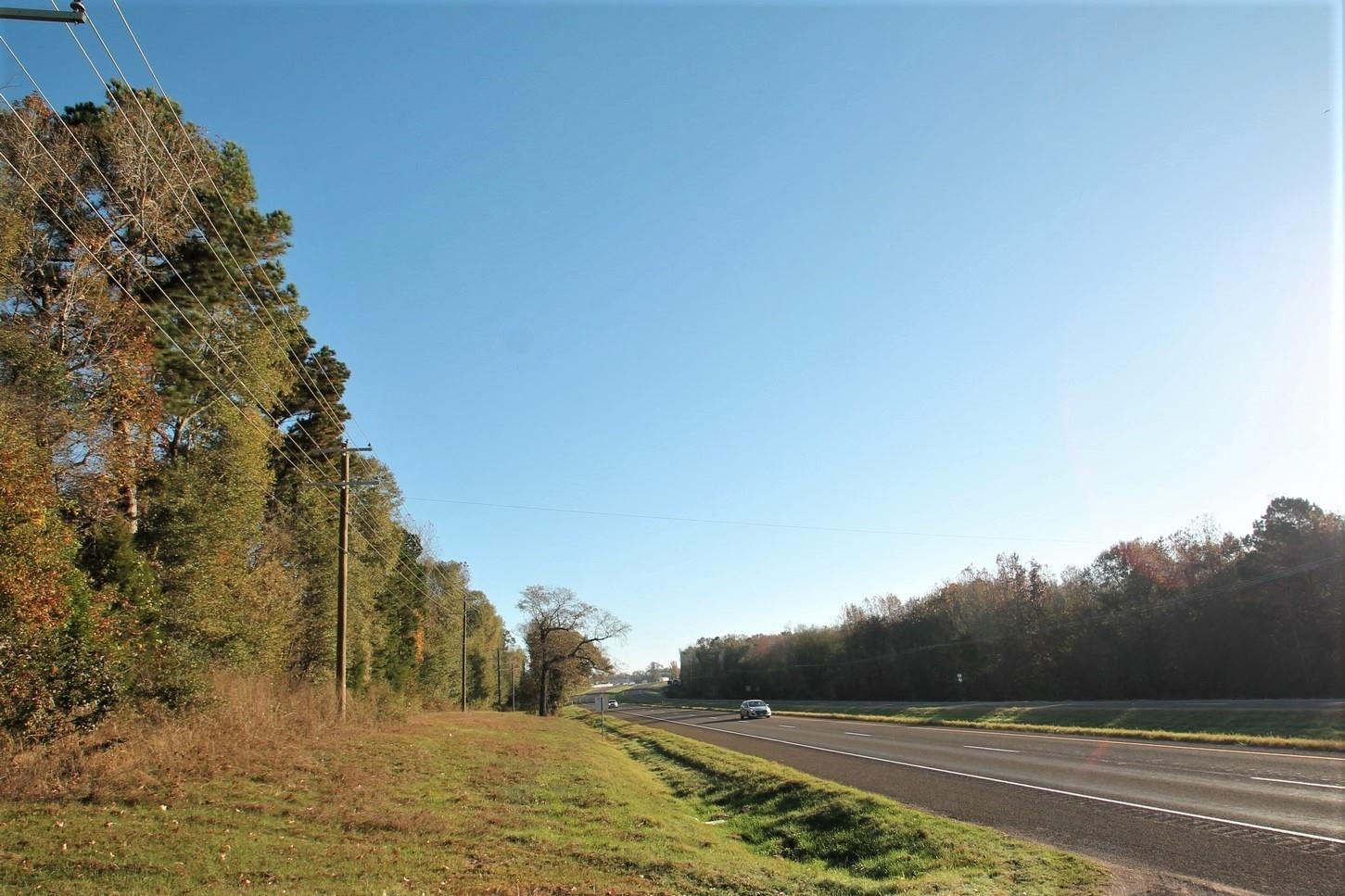 11656 HWY 271 Property Photo - Tyler, TX real estate listing