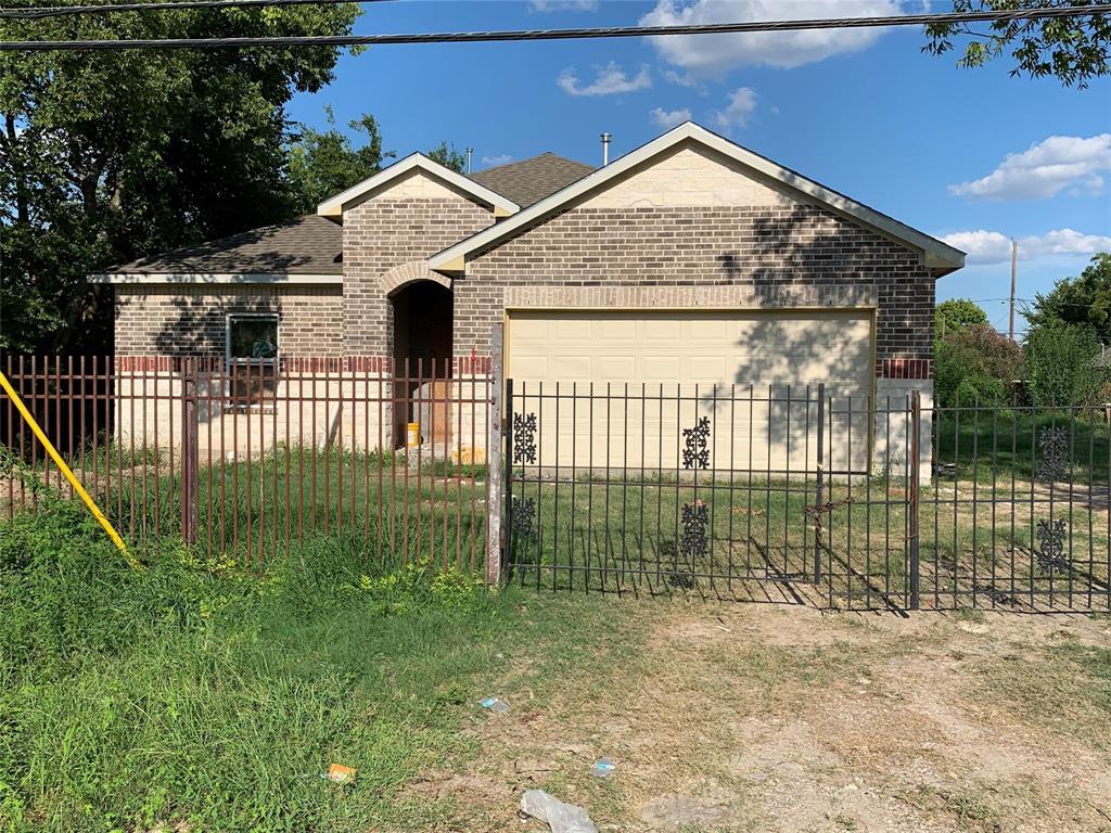 8019 Canyon Street, Houston, TX 77051 - Houston, TX real estate listing
